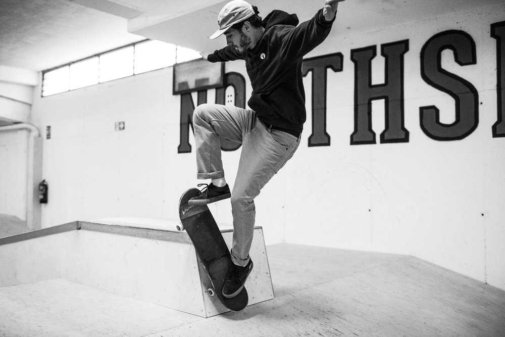 coruna-fotografia-skate-4.jpg