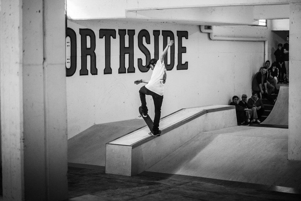 coruna-fotografia-skate-7.jpg