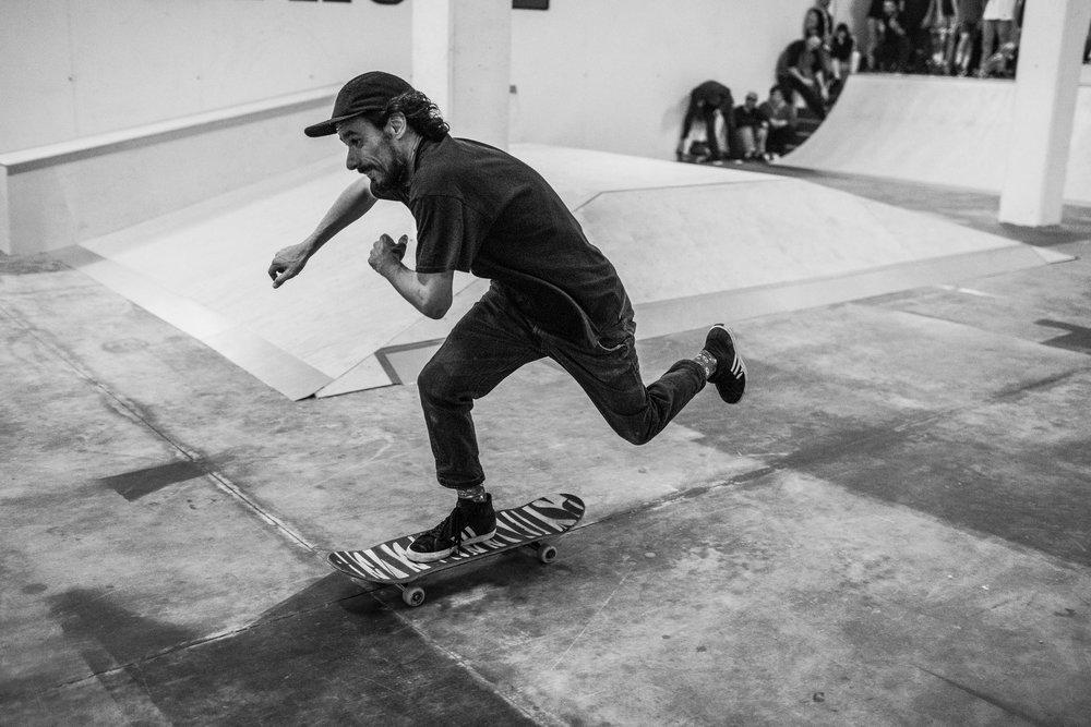 coruna-fotografia-skate-8.jpg