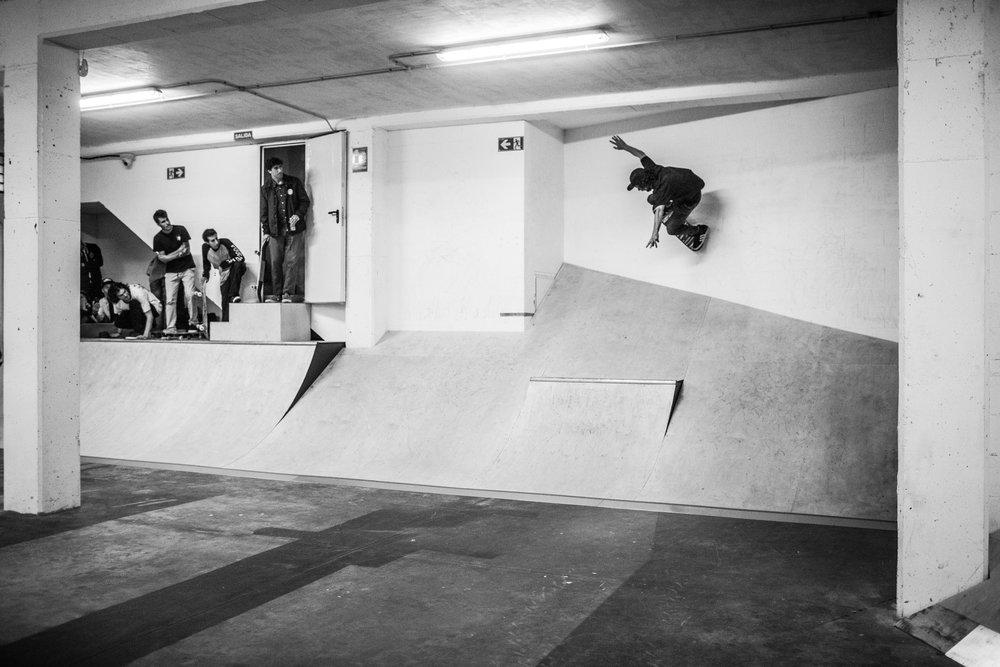 coruna-fotografia-skate-12.jpg