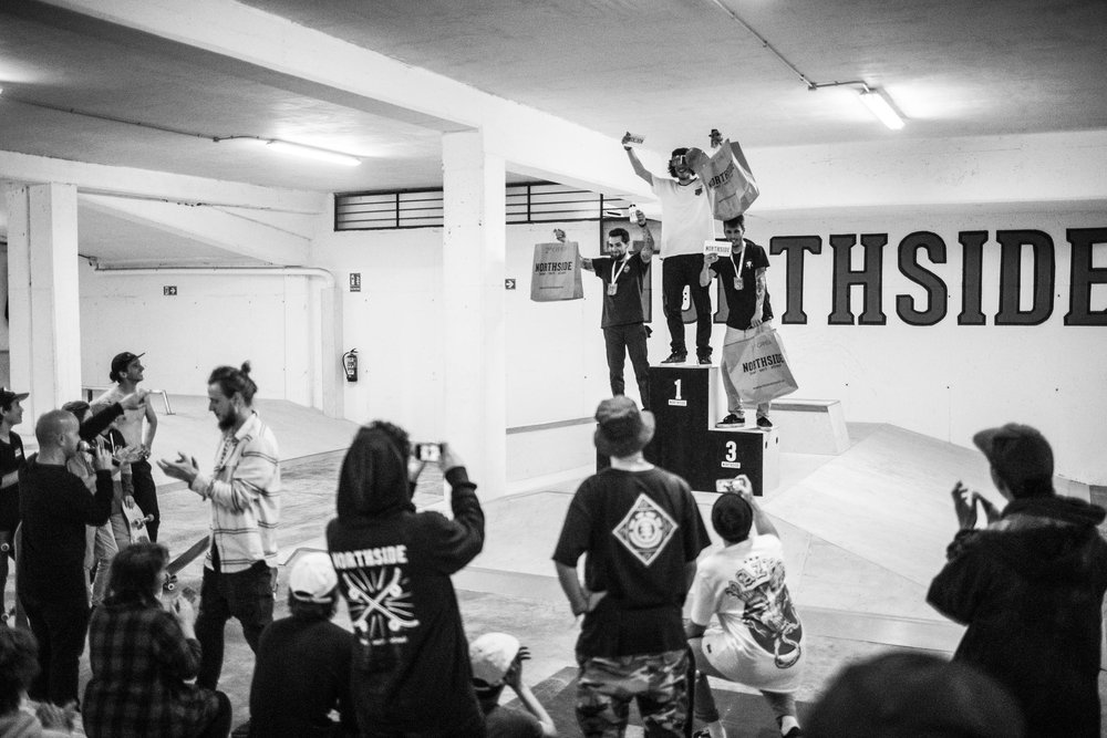 coruna-fotografia-skate-16.jpg