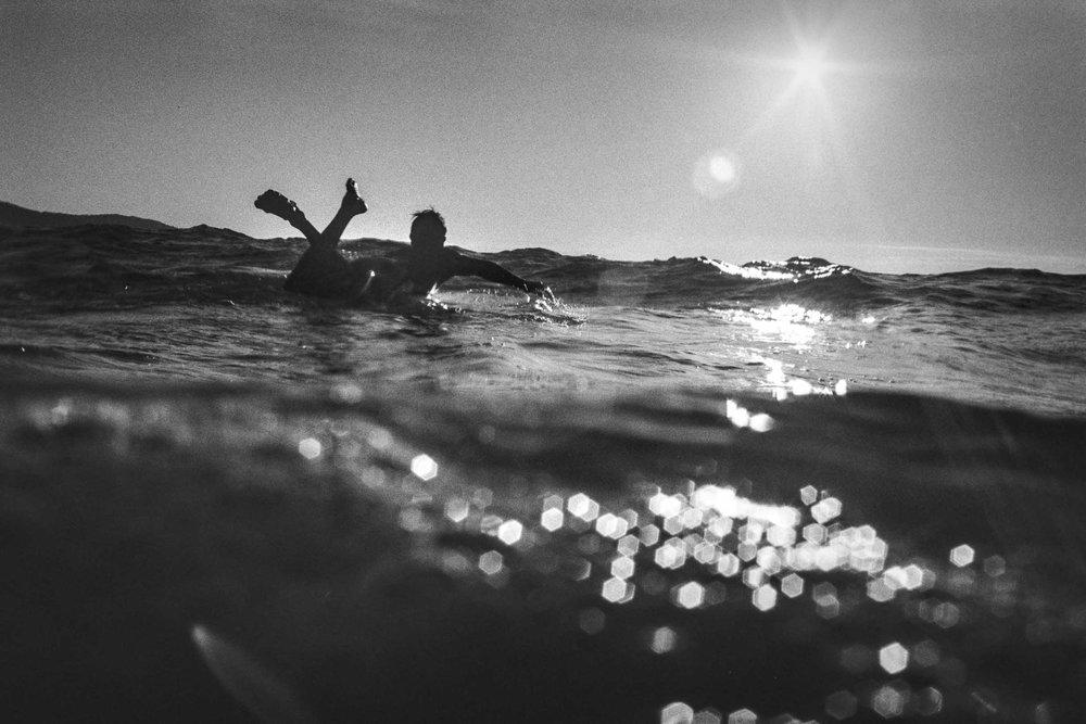 marino-fotografia-6.jpg
