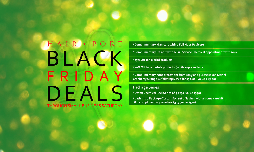 HP-BLACK-FRIDAY2015-2.jpg