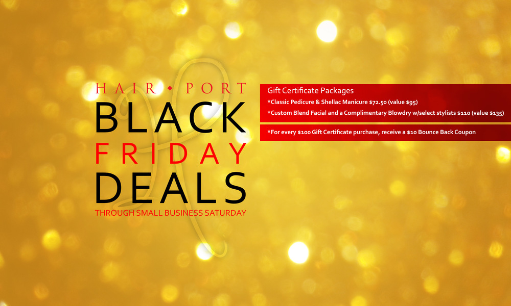 HP-BLACK-FRIDAY2015-3.jpg