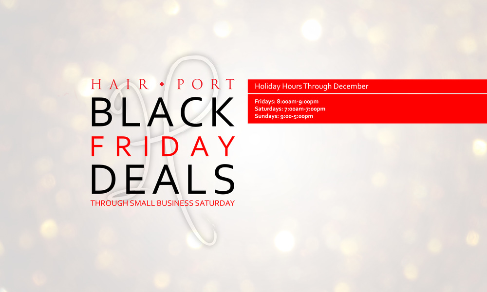 HP-BLACK-FRIDAY2015-4.jpg