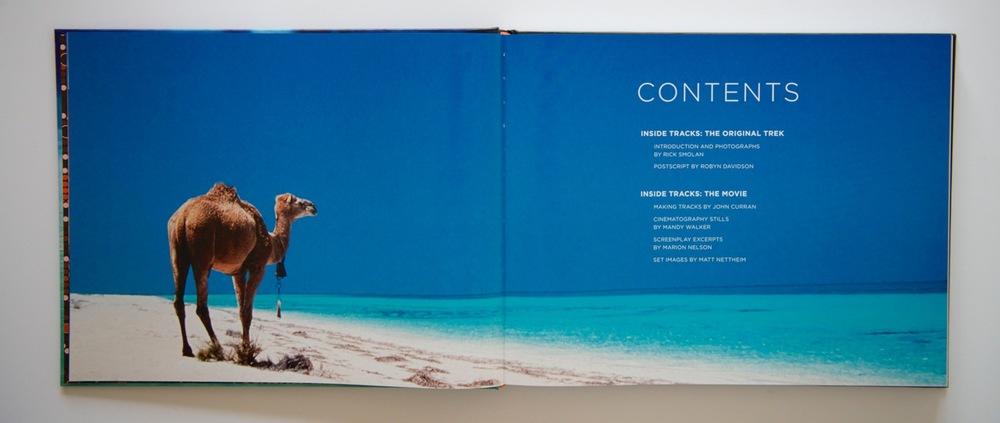 3.Contents.jpg