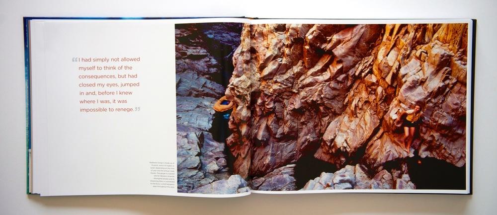 7. More Canyon.jpg