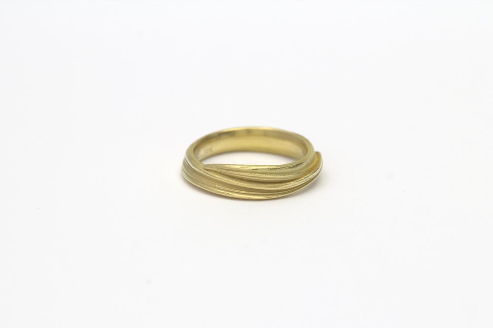 liz gold ring after.jpg