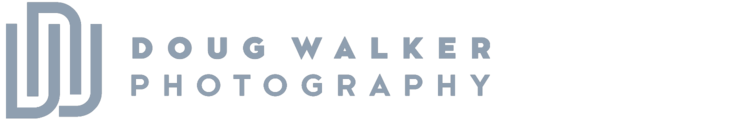 Doug Walker  |  Walker Photography  |  Seattle, Tacoma, Olympia Architectural and Interior Design Photographer!