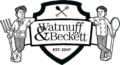 watmuffandbecket.png