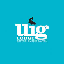 uiglodge.jpeg