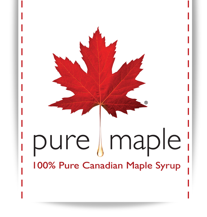 pure-maple-logo.png