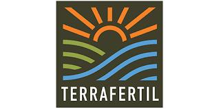 terra-fertil.png