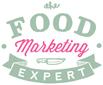 thefoodmarketingexpert.jpg