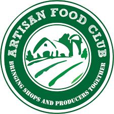 artisanfood.club.png