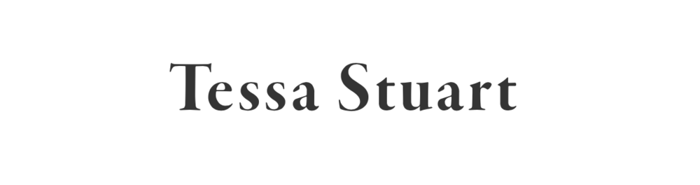 tessastuart.co.uk.png