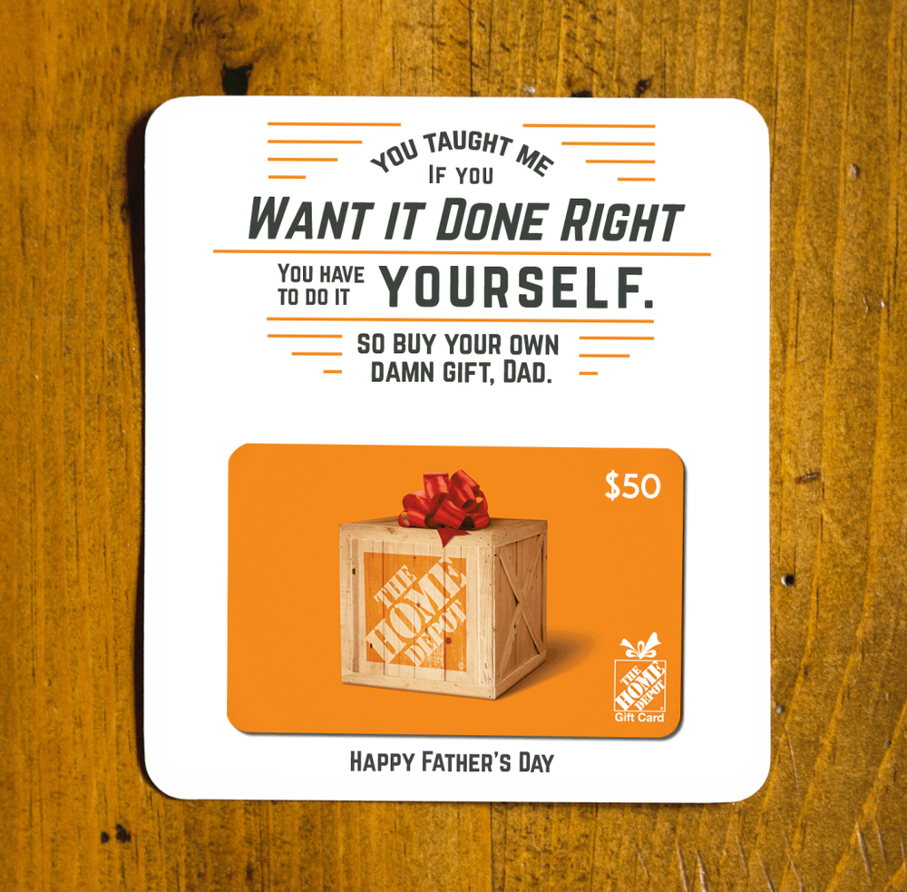 Home_depot_updated-1024x1007.png