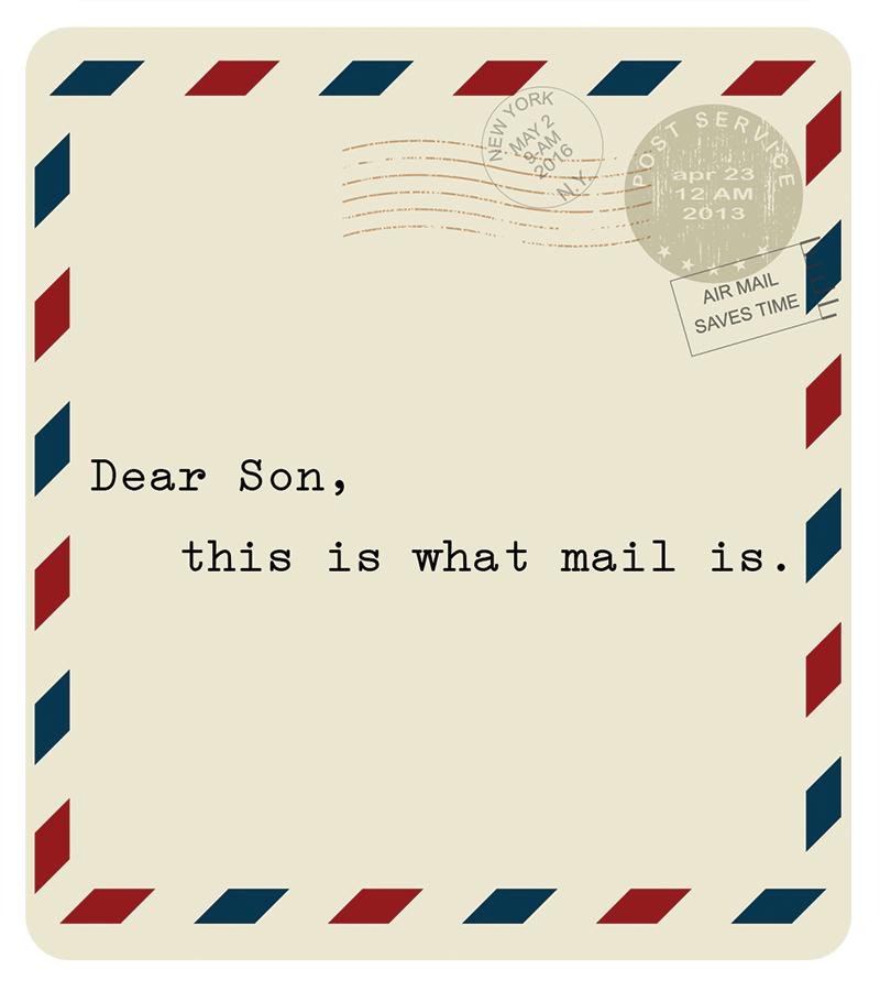 Felt_-_Son_Mail.png