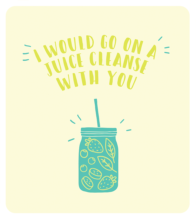 Felt_card_of_week_juice.png