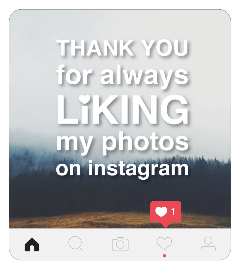 Instagram_Likes.png