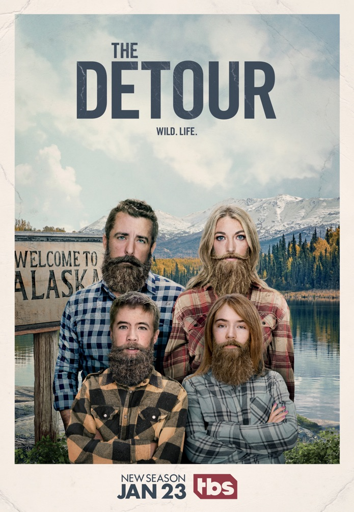the-detour-season-3-poster.jpg