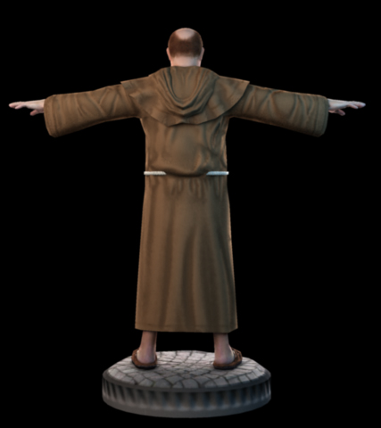 monk111.jpg