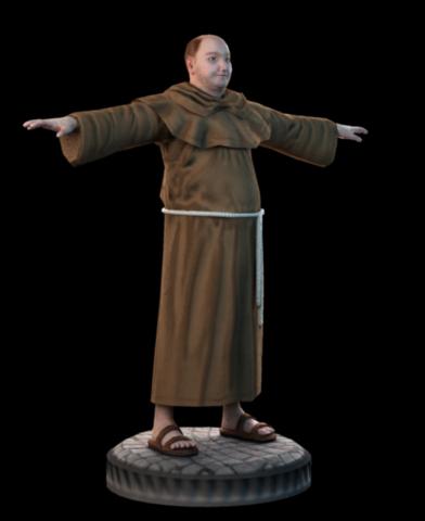 monk202.jpg
