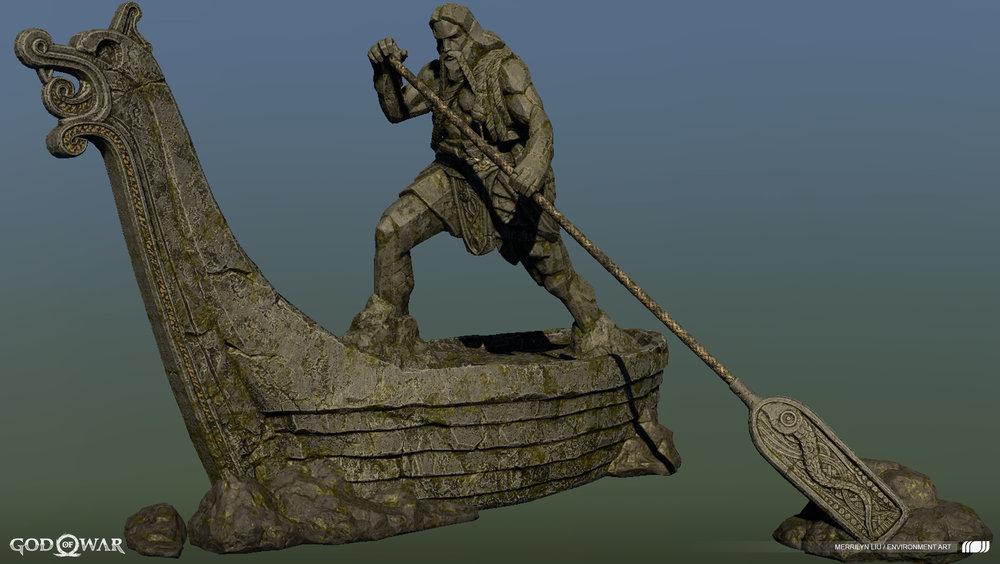 mason_bridge_statue.jpg