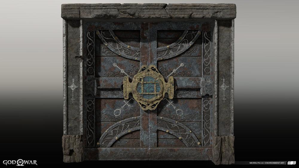 mines_door.jpg