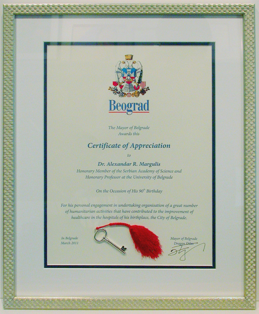 Certificate-of-Appreciation-9848.jpg