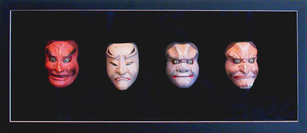 Japanese-Puppet-Heads-Shadow-Box--9815.jpg