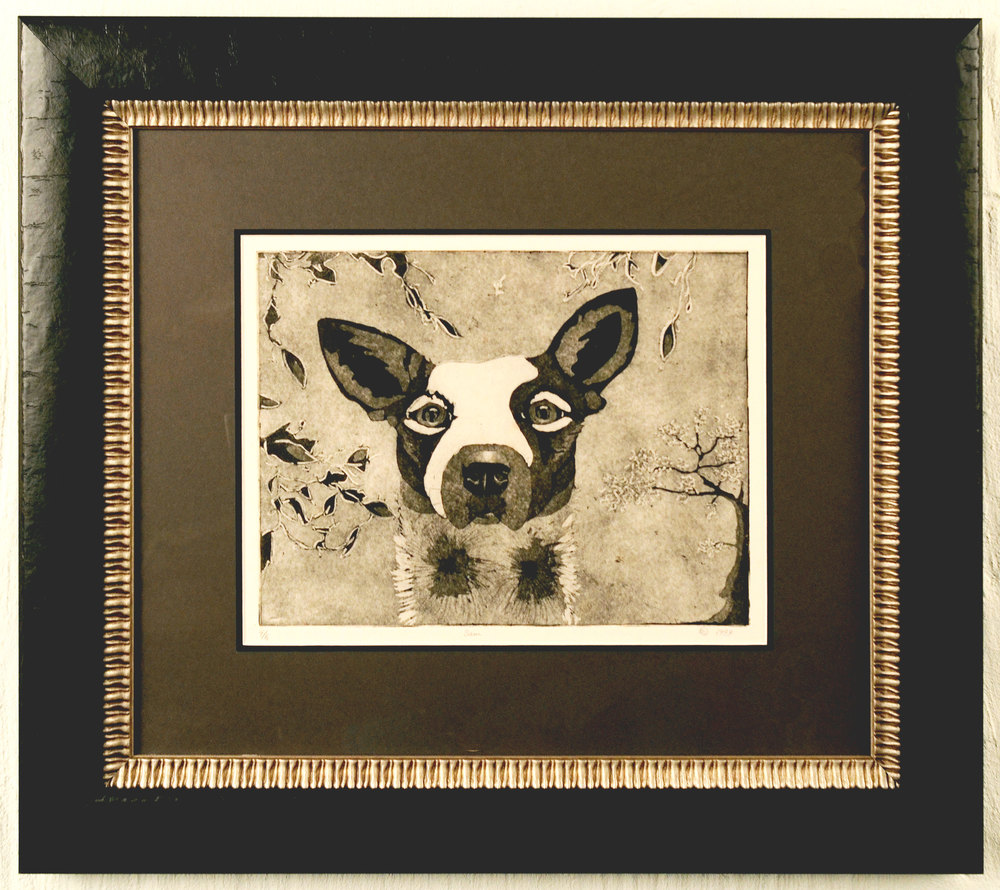 framed-dog-etching.jpg