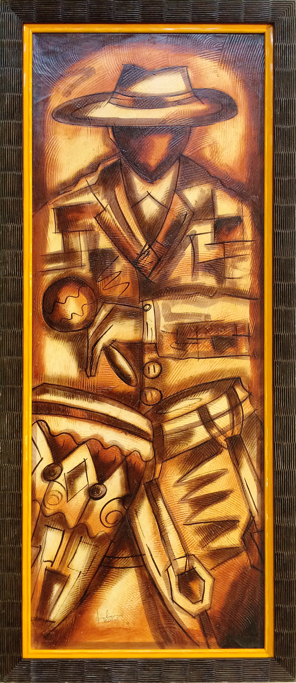 Oil-Painting-Cuban-Musician-2015-06-30-14.37.10-For-Web.jpg
