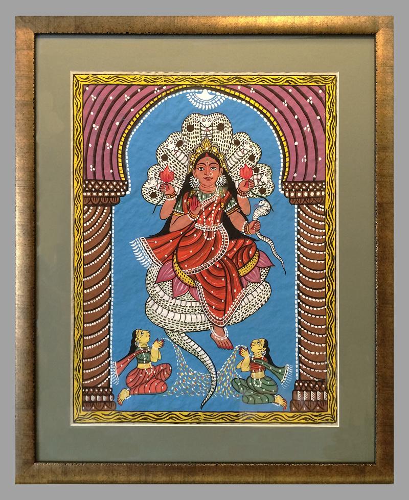 Hindu-Goddess-Devi-1887.jpg