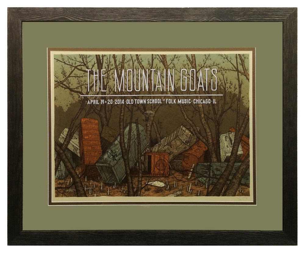 Mountain Goats Poster 474.jpg