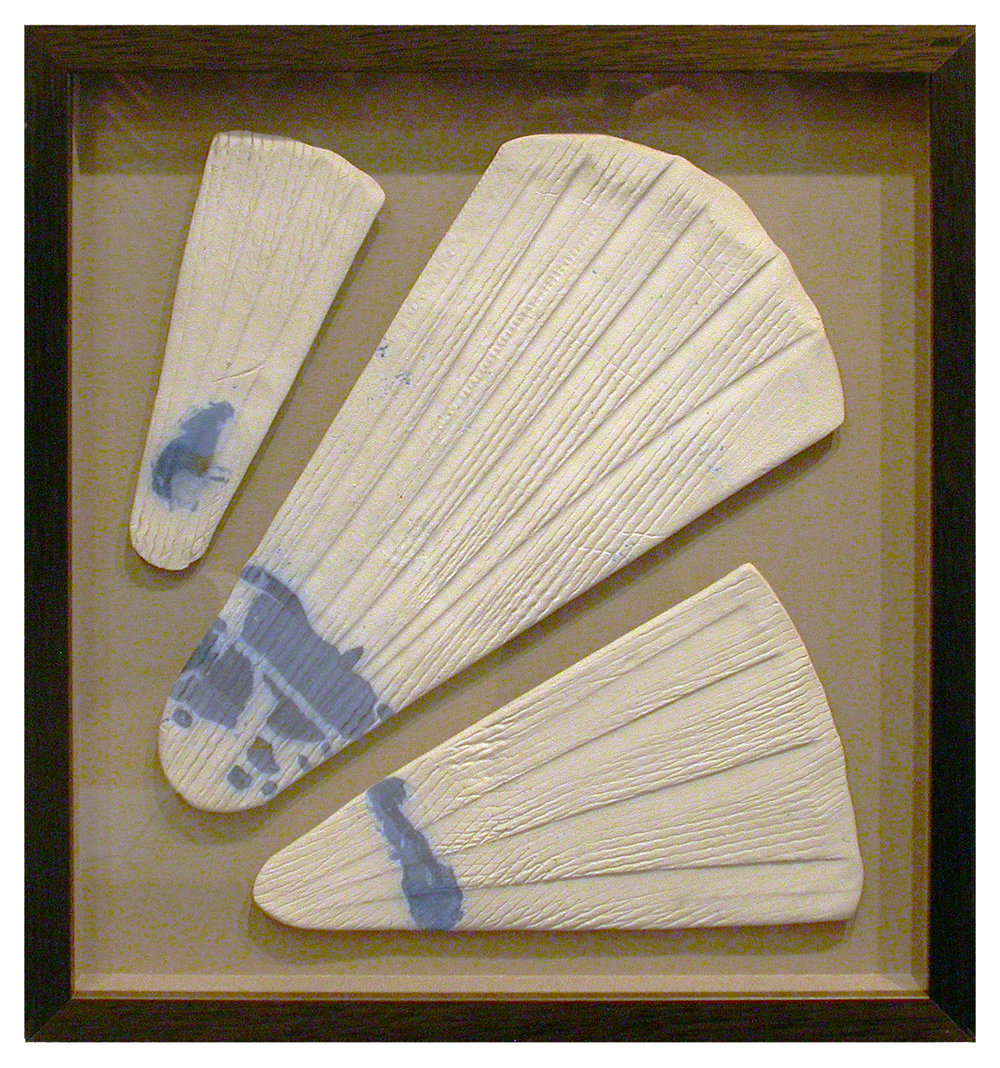 Duckworth Ceramic Feathers in Object Box 9998.jpg