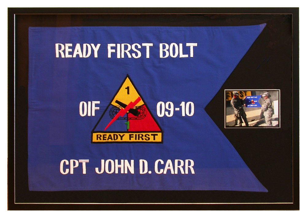 Army Award Banner w Photo 9930.jpg