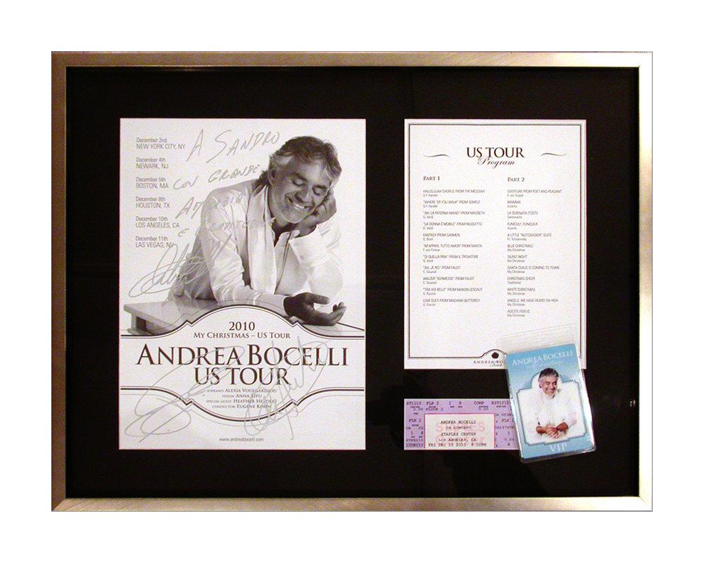 Andrea Bocelli Memorabilia  wht bg 9807.jpg