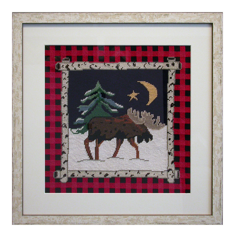 Moose Needlepoint wht bg 0017.jpg