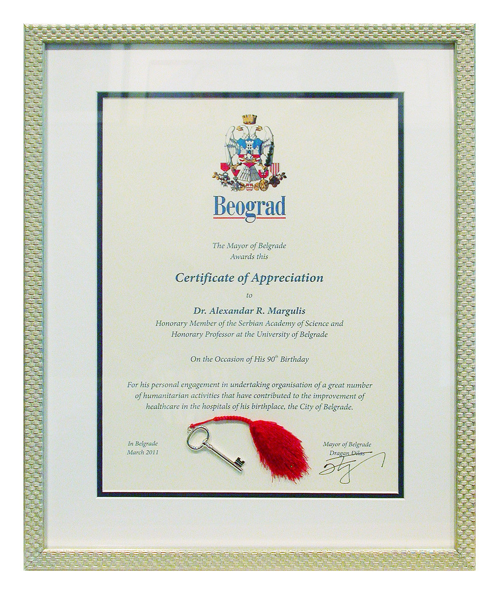 Certificate of Appreciation wht bg 9848.jpg