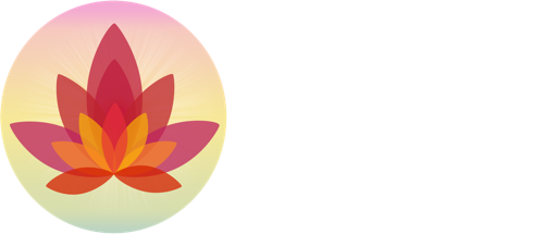 Emerge Healing Arts & Spa