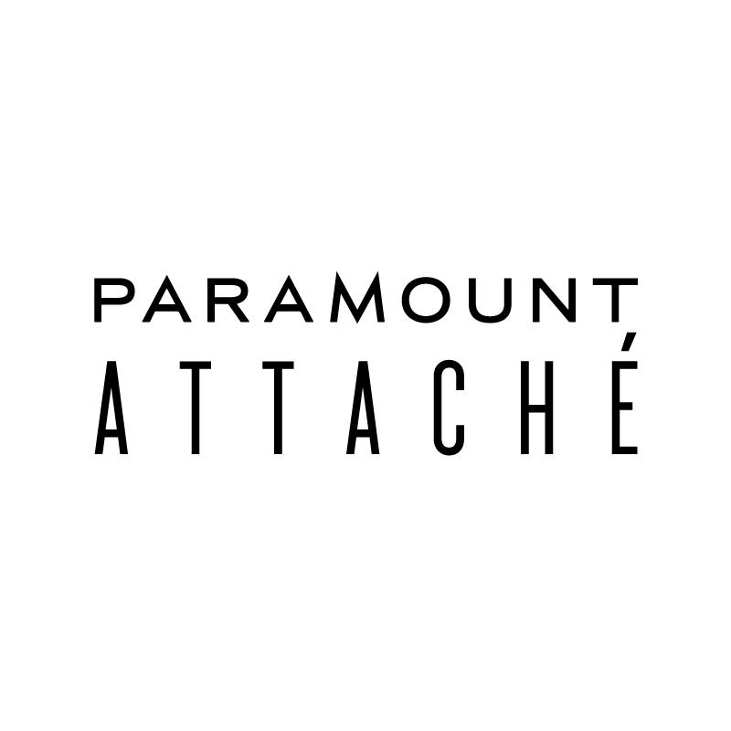 PARAMOUNT-ATTACHE.jpg