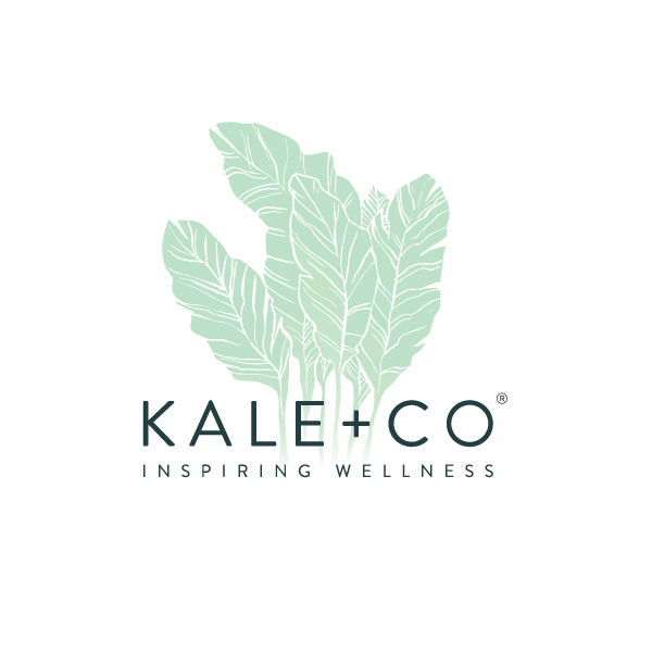 Kale and Co