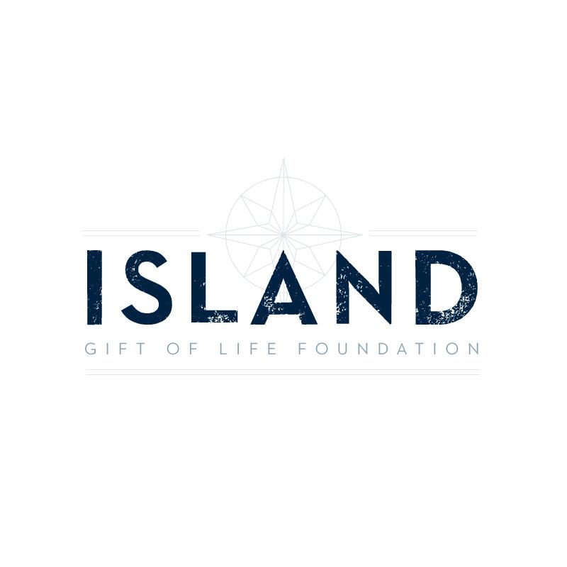 IGLF-Logo-Option1.jpg