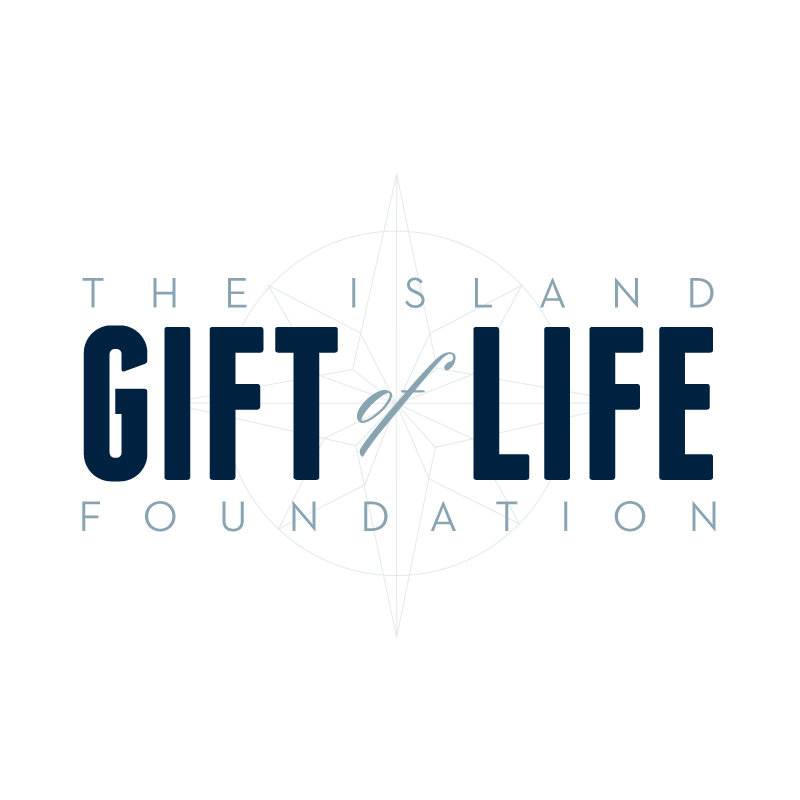 Island Gift of Life Foundation