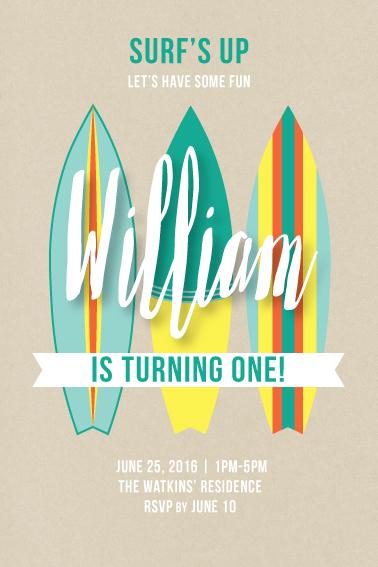 William-Watkins-Invite-v.2.jpg
