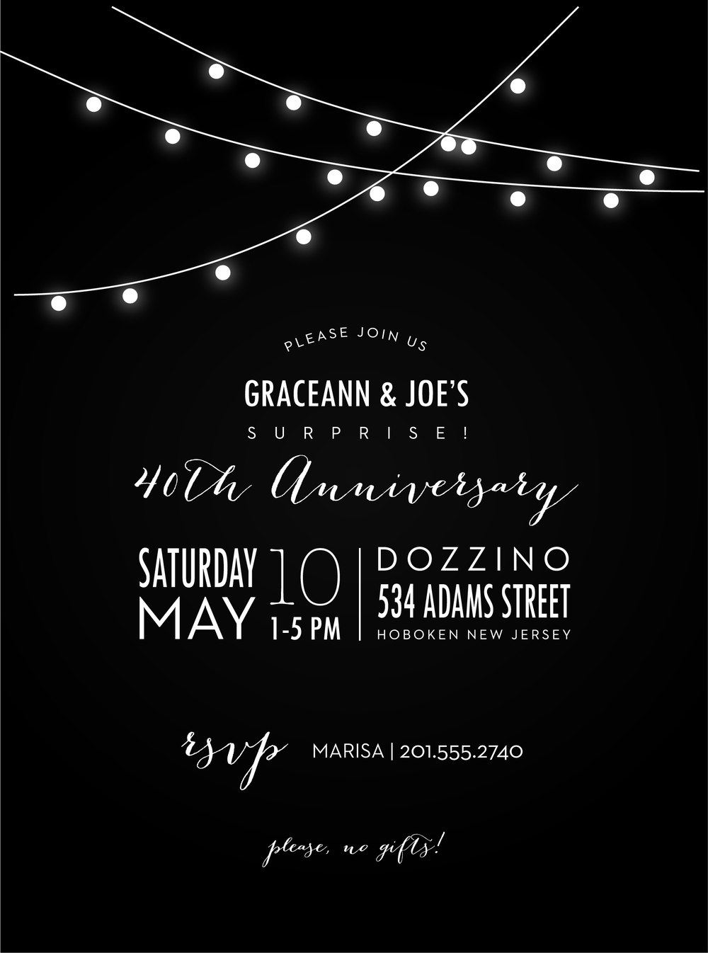Graceann&Joe Invite.jpg