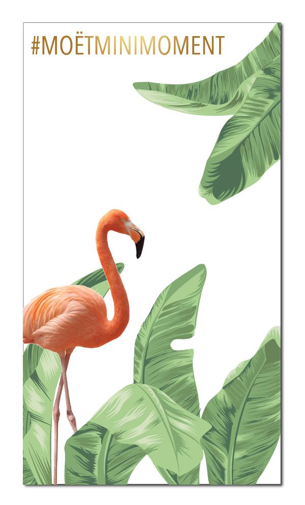 Moet-Geo-Fitler-Flamingo.jpg