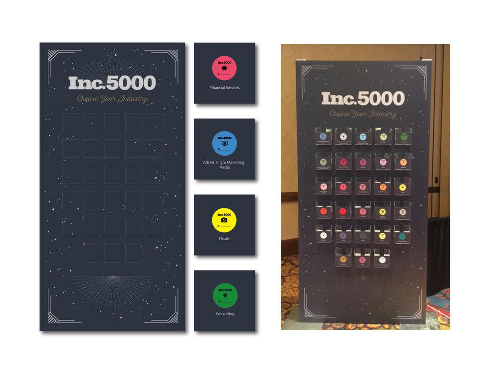 Inc-Buttons.jpg