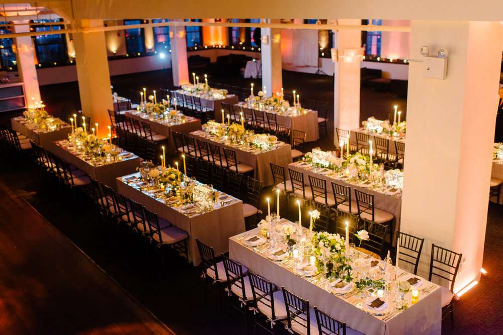 wile events event planning